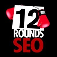 12 Rounds SEO