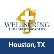 Wellspring Children's Academy