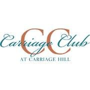 Carriage Club at Carriage Hill