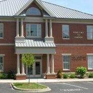 Pinnacle Properties of Louisville
