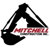 Mitchell Construction Inc.