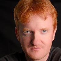 Kyle Quesnoy, BHG Mason-McDuffie Real Estate