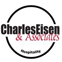 Charles Eisen and Associates - Contract-Hospitality