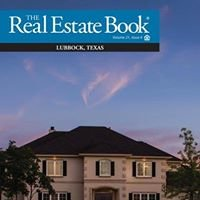 The Real Estate Book - Lubbock