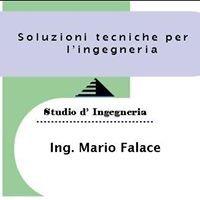 Ingegnere Civile M. Falace