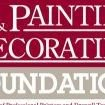 Painting & Decorating Foundation