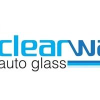 Clearway Auto Glass