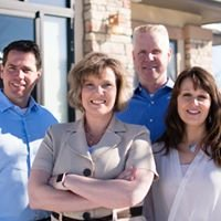 Your Colorado Mortgage Connection- Academy Mortgage