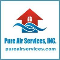 Pure Air Services