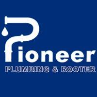Pioneer Plumbing & Rooter