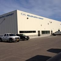Keller Supply Co. - Fairbanks