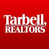 Tarbell Realtors Ontario/Eastvale