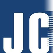 JC Gibbons Manufacturing Inc - CNC Machining and Screw Machine Products