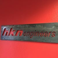 HKN Engineers - Henry K. Ng Consulting Engineers