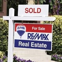 Remax Alliance Realty