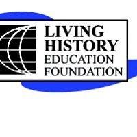 Living History Education Foundation