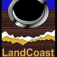 LandCoast Insulation