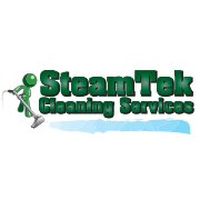 Steamtek Cleaning Services