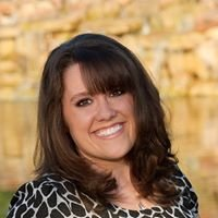 Laurin Stokes Realtor Re/Max Beaumont