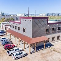 Bauen Commercial Roofing And Sheet Metal