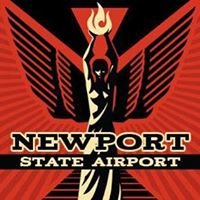 Lakeview Aviation Newport State Airport