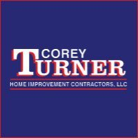 Corey Turner Home Improvement Contractors, LLC
