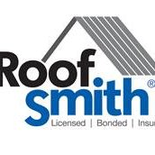 Roof Smith of Tampa Bay