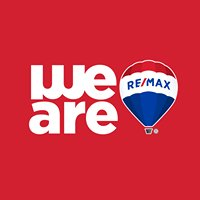 RE/MAX Real Estate Specialist