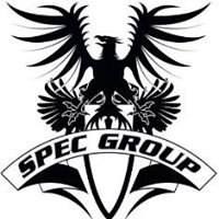 Spec Group, Inc.