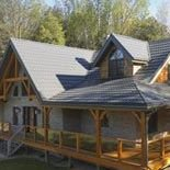 Superior Steel Roofing Systems Inc