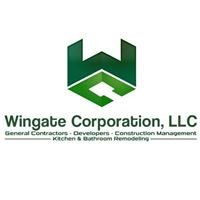 Wingate Corporation, LLC  General Contractors