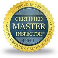 Summit to Sound Inspection Services, Inc.