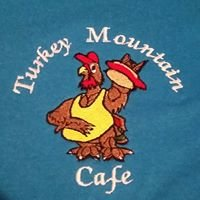 Turkey Mountain Ol' General Store