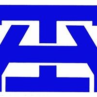 Hi-Tech Enterprises, Inc.