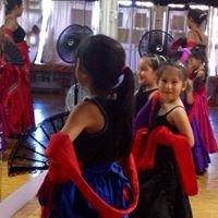 Muevete Dance Studio