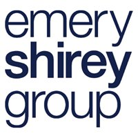 Emery Shirey Group