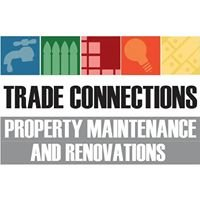 Trade Connections Property Maintenance