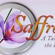 Saffron - A Taste of the Exotic