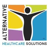 Alternative Healthcare Solutions LLC