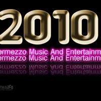 Intermezzo Music & Entertainment