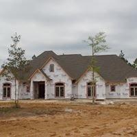 Landon Homes LLC of MS