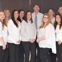 Chesterland Family Dental Care