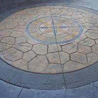 AKAL Concrete Works
