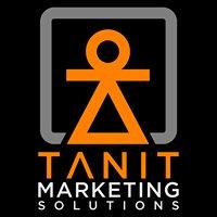 TANIT Marketing Solutions