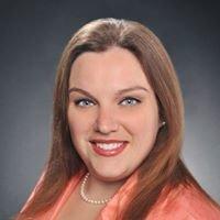 Rebecca Paone - Concierge Real Estate Services