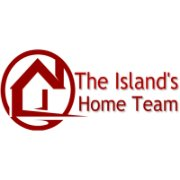 The Island's Home Team at Keller Williams Realty Gold Coast