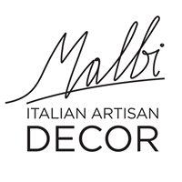 Malbi Decor
