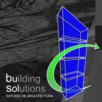 BuSol Architecture