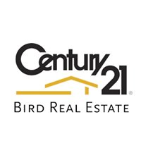 CENTURY 21 Bird Real Estate