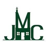 JMC Roofing & Remodeling of Dallas